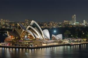 Australian Visa Assistance provider